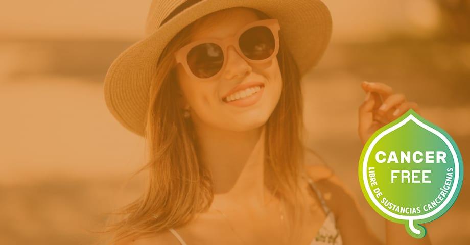 Cuida tu piel con nuestro bloqueador natural