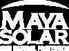 Maya Solar